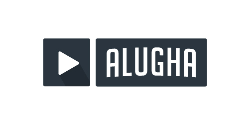 alugha press resources