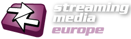 streamingmediaglobal logo