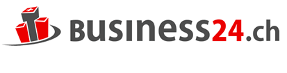 business24 logo