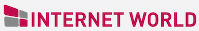 internetworld logo