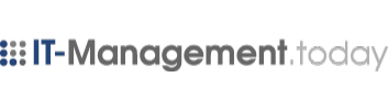 IT-Management Logo