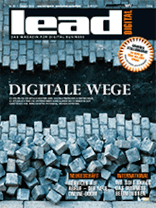 lead_digital_20_okt_14 Cover