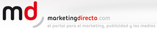 marketingdirecto Logo